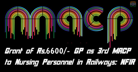 MACP-NFIR-RAILWAYS-NURSING