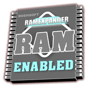 ROEHSOFT RAM Expander (SWAP) v3.68 Patched Apk is Here !