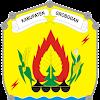 19 Kecamatan di Kabupaten Grobogan Jawa Tengah