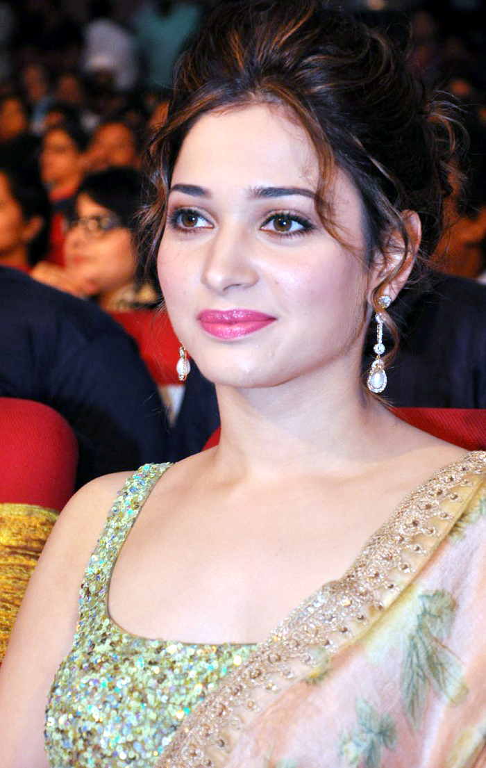 Tamannaah Bhatia's Telugu movie That Is Mahalakshmi 2018 wiki, full star-cast, Release date, Actor, actress, Song name, photo, poster, trailer, wallpaper