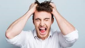signs-of-stress