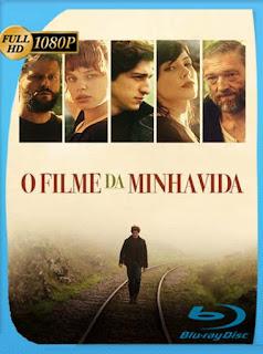 La película de mi vida (2017) HD [1080p] Latino [GoogleDrive] SilvestreHD