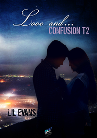 http://lesreinesdelanuit.blogspot.be/2017/02/love-and-confusion-t2-lil-evans.html
