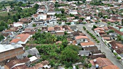 Mais um caso foi testado positivo para Covid-19 no município de Elísio Medrado
