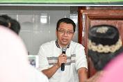 Gubernur NTB Persilahkan Demo Tetapi Dengan Cara Santun Dan Damai