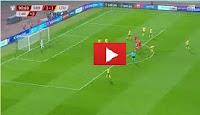 مشاهدة مبارة روسيا وصربيا بدوري الامم الاروبية بث مباشر 3ـ9ـ2020