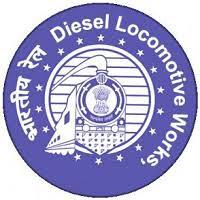 Railway DLW Varanasi Apprentice Recruitment 2019