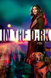 In the Dark (2019) Temporada 2