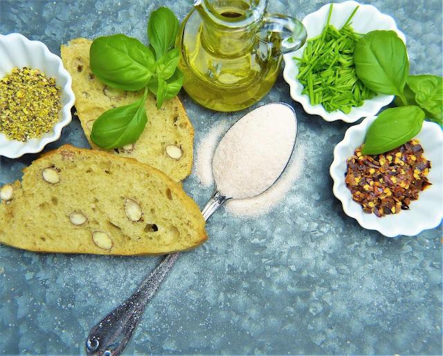 8 فوائد مذهلة لاتباع نظام غذائي خال من الغلوتين