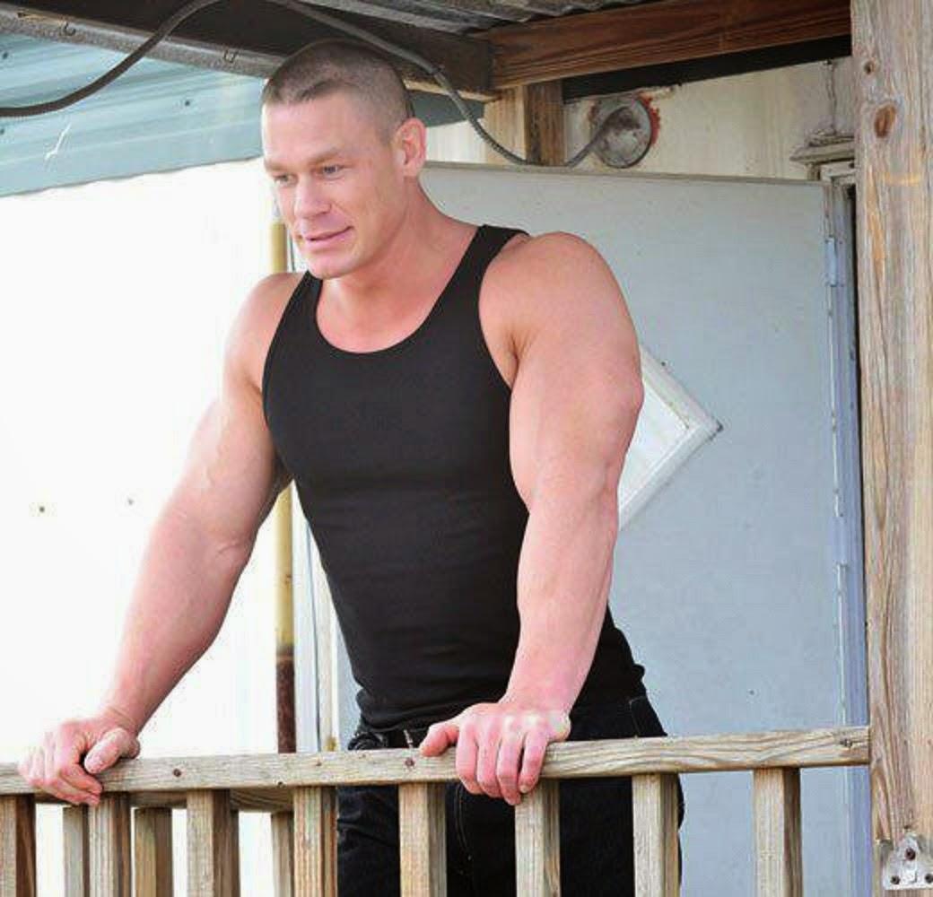 Wwe John Cena Images Hd Wallpaper All 4u Wallpaper