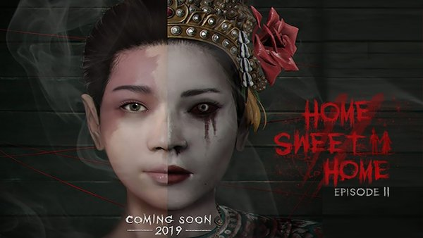 home-sweet-home-episode-2-part-2