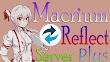 Macrium Reflect Server Plus 7.2.4523 Terbaru