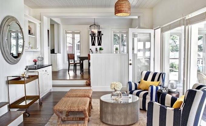 16 Brilliant ideas for Multipurpose Home Decor Ideas