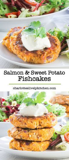 Salmon and Sweet Potato Fishcakes #Salmon #Sweet #Potato #Fishcakes #DESSERTS #HEALTHYFOOD #EASYRECIPES #DINNER #LAUCH #DELICIOUS #EASY #HOLIDAYS #RECIPE #SPECIALDIET #WORLDCUISINE #CAKE #APPETIZERS #HEALTHYRECIPES #DRINKS #COOKINGMETHOD #ITALIANRECIPES #MEAT #VEGANRECIPES #COOKIES #PASTA #FRUIT #SALAD #SOUPAPPETIZERS #NONALCOHOLICDRINKS #MEALPLANNING #VEGETABLES #SOUP #PASTRY #CHOCOLATE #DAIRY #ALCOHOLICDRINKS #BULGURSALAD #BAKING #SNACKS #BEEFRECIPES #MEATAPPETIZERS #MEXICANRECIPES #BREAD #ASIANRECIPES #SEAFOODAPPETIZERS #MUFFINS #BREAKFASTANDBRUNCH #CONDIMENTS #CUPCAKES #CHEESE #CHICKENRECIPES #PIE #COFFEE #NOBAKEDESSERTS #HEALTHYSNACKS #SEAFOOD #GRAIN #LUNCHESDINNERS #MEXICAN #QUICKBREAD #LIQUOR