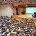Εγγραφή στην Τριτοβάθμια εκπαίδευση διακριθέντων σε επιστημονικές Ολυμπιάδες