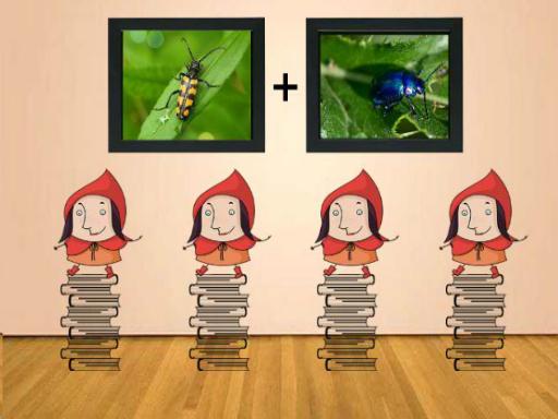 8bGames Jiminy Cricket Singer Escape