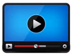 DBGloyalty.com - video strategy, DBG Loyalty points and rewards, customer loyalty