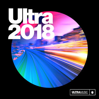 MP3 download Various Artists - Ultra 2018 iTunes plus aac m4a mp3