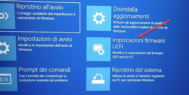 modificare-impostazioni-firmware-uefi