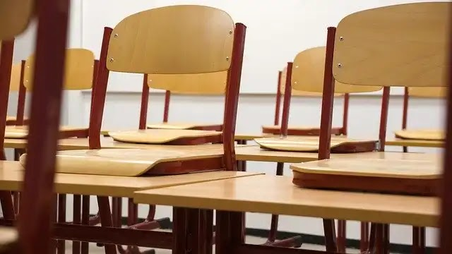 FDE Announced Summer Vacations for Schools