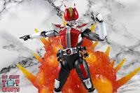 S.H. Figuarts Shinkocchou Seihou Kamen Rider Den-O Sword & Gun Form 24