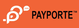PETITION AGAINST PAYPORTE FOR SALARIES OWED