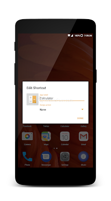 transform-your-android-into-an-iphone