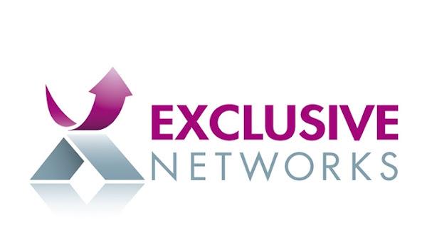 Exclusive Networks responde ao desafio da pandemia com bons resultados no FY2020