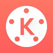 Kinemaster pro app without watermark premium working Mod app download for free