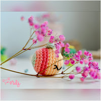 http://amigurumislandia.blogspot.com.ar/2019/12/amigurumi-abejita-o-recuncho-de-jei.html