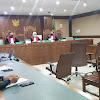 Kader PDIP Agustiani Tio Fridelina Divonis 4 Tahun Penjara