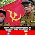 Pres. Duterte to Reclassify NPA as Terrorist, Warns Possible Crackdown of Bayan Leaders