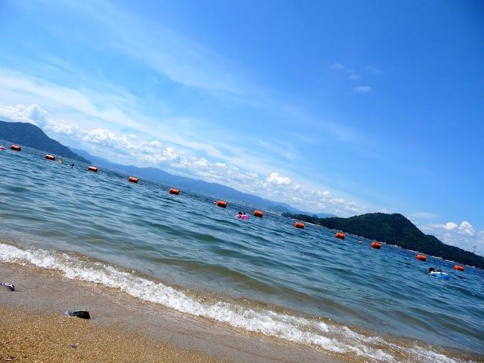 314 #海 #夏 #風景 #青