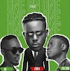(Music) Zoro Ft. M.I Abaga & Vector – One On One (Remix) Mp3 Download