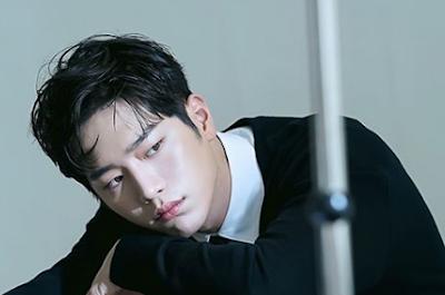Watcher [OCN] (2019) - Kim Young-Koon