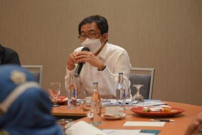 PKB soal Raffi Ahmad Ikut Party Usai Divaksin: Ironis!