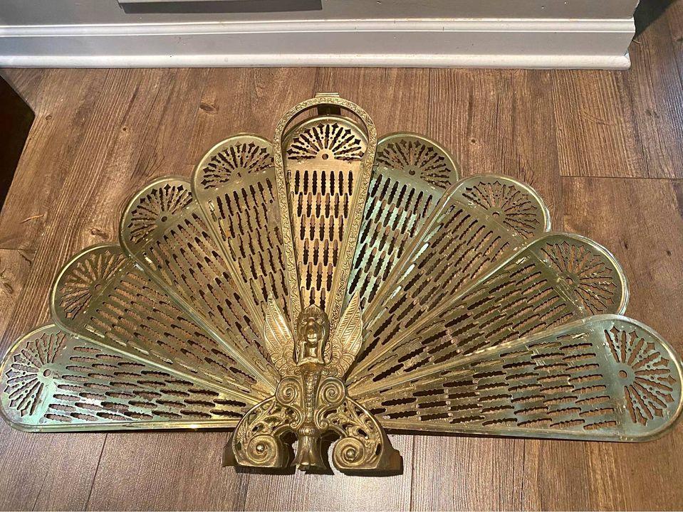 facebook affordable vintage furniture
