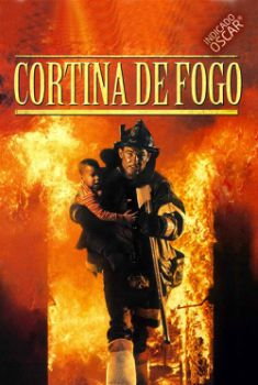 Cortina De Fogo Torrent - BluRay 720p/1080p Dual Áudio