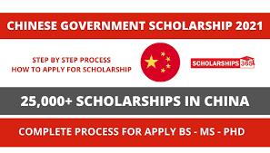 https://www.neweditiontv.com/2021/03/study-in-china.html