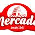 Horchata Mercader