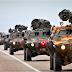 Κερδισμένοι και χαμένοι από την τουρκική εισβολή στη Συρία