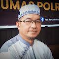 Om Demo Apresiasi Polres Kotamobagu Dalam Penyelesaian Kasus Bullying.