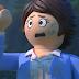 [News] Bonecos exploram diversos mundos no novo trailer de 'Playmobil - O Filme'