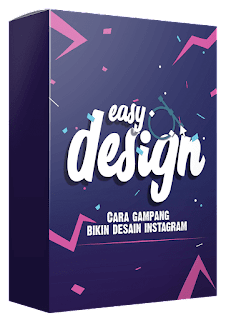 Easy Design Rubrik Digi