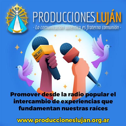 PRODUCCIONES LUJÁN