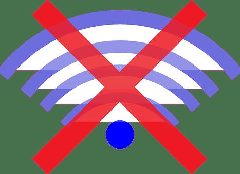 Mengatasi Masalah Koneksi WiFi di Android