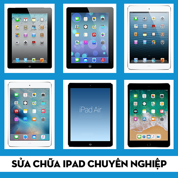 thay-mat-kinh-iPad-Mini-3