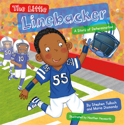 How to use picture books to teach life skills in the classroom.  www.rachelatalldrinkofwater.com