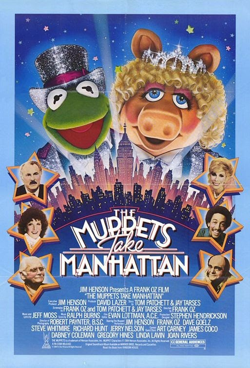 http://70srichard.wordpress.com/2014/07/15/the-muppets-take-manhattan/