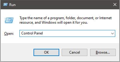 استخدم استعادة الإصدارات السابقة لاستعادة الملفات المفقودة